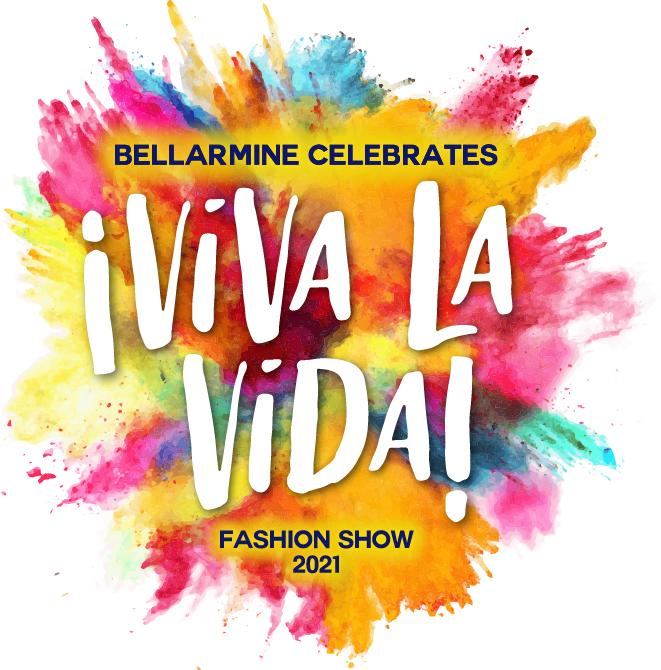 Fashion Show 2021 Logo