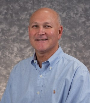 Andy Schatzman