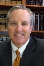 Brian J. McSweeney '78
