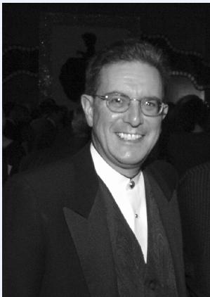 Ray Davilla