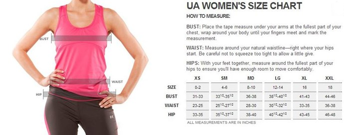 Booster Jackets Womens