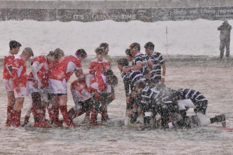 Denver CO Rugby Pic 2